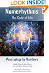 Numerhythms The Code of Life: Psychol...