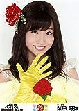 AKB48 公式生写真 41stシングル 選抜総選挙・後夜祭~あとのまつり~ 【柴田阿弥】