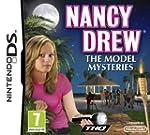 Nancy Drew: The Model Mysteries (Nint...