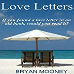 Love Letters | Bryan Mooney
