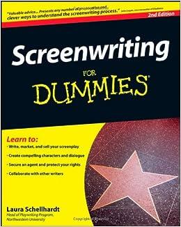 David trottier screenwriter bible pdf
