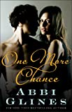 One More Chance: A Rosemary Beach Novel (The Rosemary Beach Series)