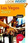 Fodor's Las Vegas 2007