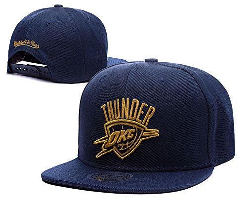 oklahoma-city-thunder-nba-major-league-nba-baseball-navy-adjustable-hat