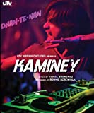 Kaminey (English Subtitles)
