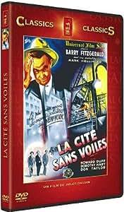 La Cité Sans Voiles (version Classics)