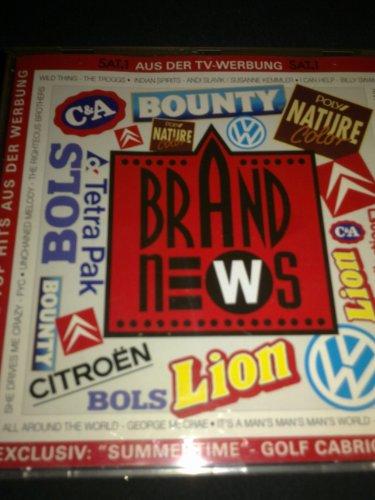 brand-news-songs-aus-der-sat1-tv-werbung-1994