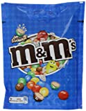M&M's Crispy 155 g (Pack of 11)