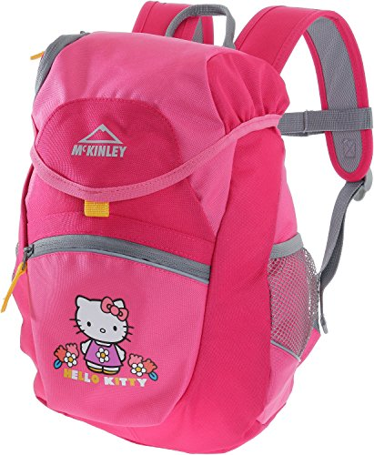 mc-kinley-kinder-daypack-rot-einheitsgrosse