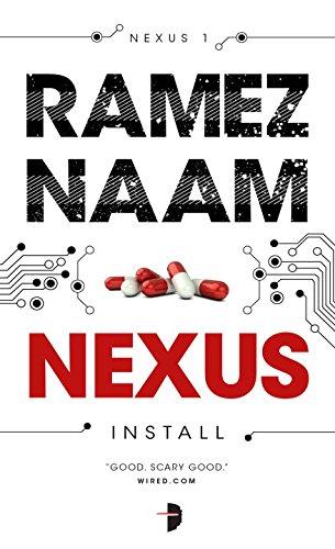 Nexus: Nexus Arc Book 1 PDF