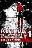 Todesmeile: Serienm�rder Gary Ridgway - Teil 1 (True Crime Thriller)