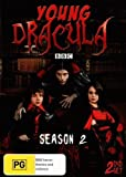 Young Dracula: Season 2 (2 Discs) DVD