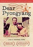 Dear Pyongyang