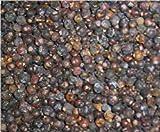 OliveNation Juniper Berries 8 oz.