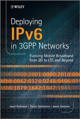 deploying-ipv6-in-3gpp-networks-evolving-mobile-broadband-from-2g-to-lte-and-beyond-nsn-nokia-series