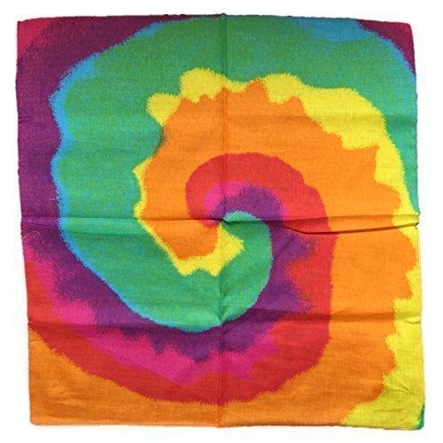 new-2015-graphic-colourful-design-bandanas-head-neck-scarfs-happy-spiral