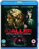 Caller [Blu-ray]