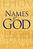 Names Of God Book