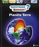 Plan�te Terre