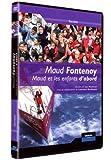 echange, troc Maud Fontenoy : A Contre Courant