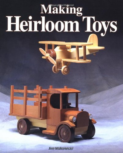 Free Wooden Toy Plans Fundamentals Of Woodworking