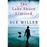 The Lake Shore Limited ~ Sue Miller