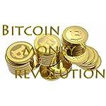 BitCoin Money Revolution