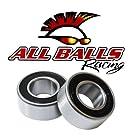 All Balls Wheel Bearing Kit 25-1394