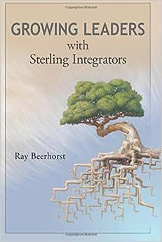 Growing Leaders With Sterling Integrators