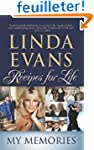 Recipes for Life: My Memories
