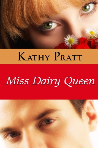 miss-dairy-queen-california-gals-book-1