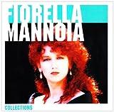 echange, troc Fiorella Mannoia - Fiorella Mannoia