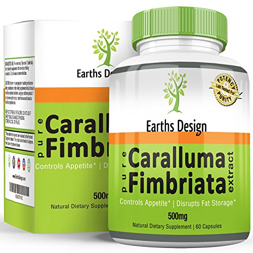caralluma-fimbriata-pillules-minceur-et-coupe-faim-force-maximale-pour-la-perte-de-poids-stimule-le-