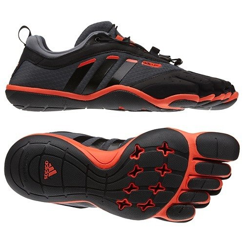 Adidas Men S Water Grip Shoes