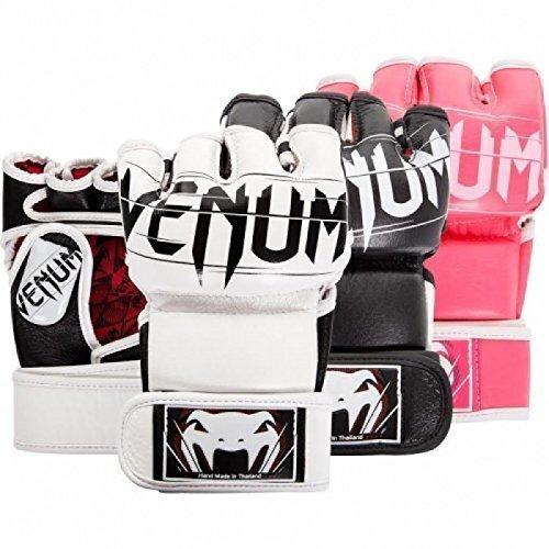 "Venum MMA Handschuhe ""Undisputed 2.0"" - MMA Handschuhe,Wettkampfhandschuhe,Profi Handschuhe"