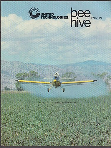 bee-hive-united-technologies-otis-elevators-f-15-f-16-fighter-jets-fall-1977