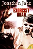Exorcist Road