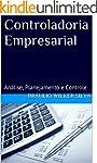 Controladoria Empresarial (Portuguese...