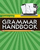WRITING AND GRAMMAR 2010 GRAMMAR HANDBOOK GRADE 12