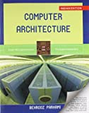img - for Computer Architecture book / textbook / text book