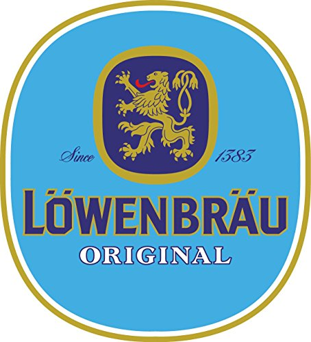 lowenbrau-lowenbrau-beer-vinyl-sticker-decal-4x4-car-bumper-laptop-toolbox