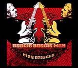 echange, troc Pino Daniele - Boogie Boogie Man