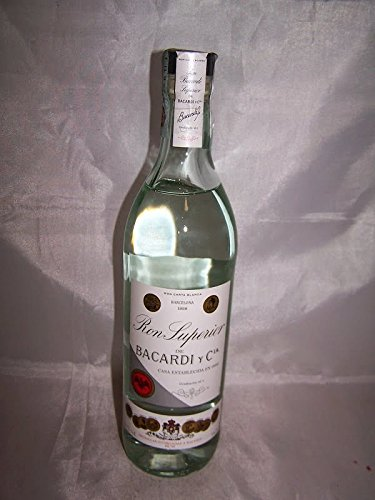 rum-bacardi-ron-superior-limited-edition-70-cl-nd