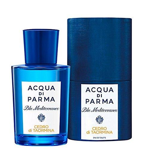 acqua-di-parma-blu-mediterraneo-cedro-acqua-di-colonia-150-ml