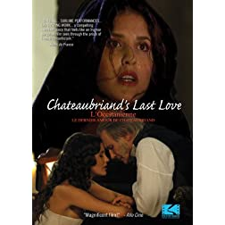 Chateaubriand's Last Love