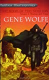 The Book Of The New Sun: Volume 1: Shadow and Claw (Fantasy Masterworks): Shadow and Claw Vol 1