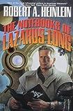 Transhumanism Science Fiction Books