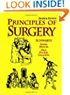 Principles of Surgery, Single Volume