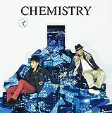 Brandnew Season �`���̏�Ԍ��`��CHEMISTRY