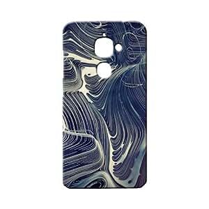 BLUEDIO Designer Printed Back Case cover for LeEco Le 2 / LeEco Le 2 Pro G1963